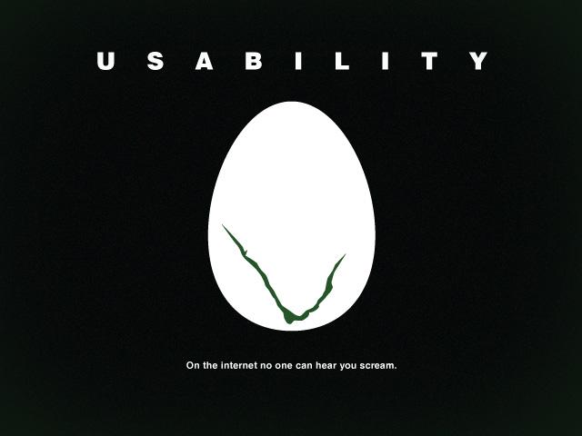 usability2